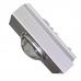 Светильник консольный LW-Normal-40