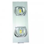 Светильник консольный LW-Normal-80