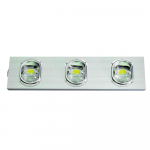 Светильник консольный LW-Normal-120
