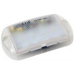 Светильник светодиодный СА-7006