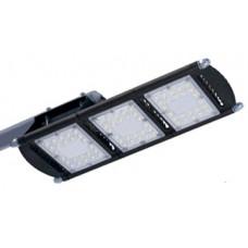 Консольный светодиодный светильник ДКУ 29 CARBON