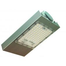 Светодиодный уличный светильник LW 60 Pirate