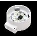 Светодиодный энергосберегающий светильник СА-26 серия «Селена»