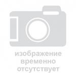 Втулка проходная изоляционная Mi 6-6