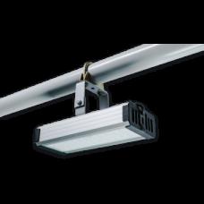 Модуль, универсальный, У-1, 48 Вт, светодиодный светильник