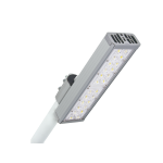 Модуль Магистраль, консоль КМО-1, 64 Вт, светодиодный светильник
