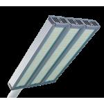 Модуль, консоль К-3, 288 Вт, светодиодный светильник