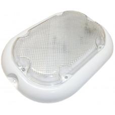 SKAD ЖКХ LED с оптико-акустическим датчиком