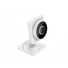 Видеокамера RV-3402