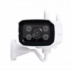 Уличная Wi-Fi видеокамера RV-3405