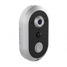 Wi-Fi видеодомофон RV-3430