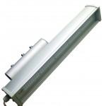Светильник уличный консольный на столб LW 01-40W-10