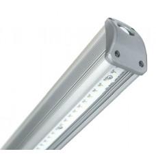 Светильник светодиодный FG 50