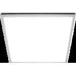 Светодиодная панель SBP