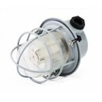 Светодиодный светильник НСР01-100/IP54-03-LED