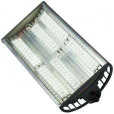 Светильник светодиодный FP 220 60W