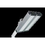 Модуль, консоль К-2, 128 Вт, светодиодный светильник