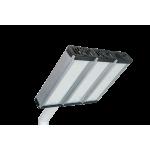 Модуль, консоль К-3, 144 Вт, светодиодный светильник