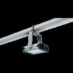 Модуль, универсальный, У-1, 16 Вт, светодиодный светильник