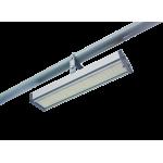 Модуль, универсальный У-1, 96 Вт, светодиодный светильник