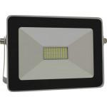 Прожектор светодиодный LE FL SMD LED5 10W CW IP65