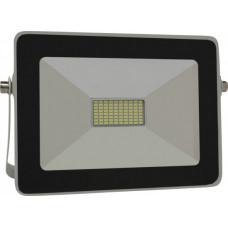 Прожектор светодиодный LE FL SMD LED5 100W CW IP65