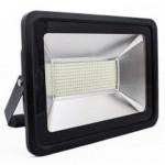 Прожектор светодиодный LE FL SMD LED3 150W CW IP65