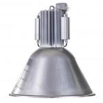 Светодиодный светильник «Индустрия»
