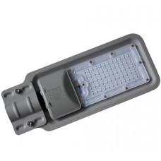 Светильник светодиодный LE LST 3 LED 60W NT CW