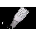 Светодиодные уличные светильники СУС-М-120, СУС-М-150, СУС-М-180