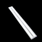 Сеть матовый, 42 Вт, светодиодный светильник