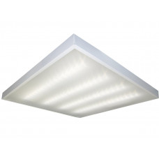 Светильник Армстронг LW-LED 27W 2400Lm