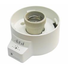 Светильник энергосберегающий СА-18