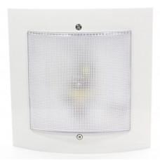 Светильник Интеллект-ЖКХ LED 12 Вт