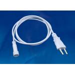 Подставки для светильников UFP-G34S WHITE 12