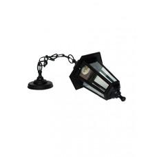 Светильник Адель 1 НСУ 06-60-001