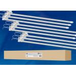 Светильники для растений ULY-P91-20W/SPFR/K IP65 AC220V CLEAR KIT09