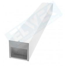 ОБРН01-2х30-012 Фотон (Рециркулятор)