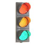 Светофор дорожный Т.1.2 - ø 300 мм