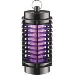 Светильник антимоскитный 230V 3W