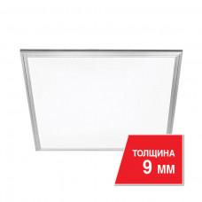 Светодиодная панель LPC40W60