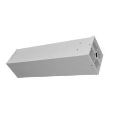 ОБРН01-1х15-012 Фотон (Рециркулятор)