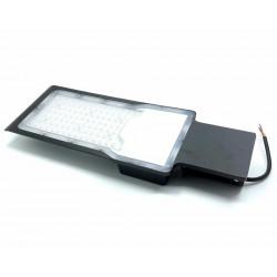 Новое поступление светодиодных уличных светильников серии PRE