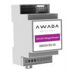 Адаптер подключения датчиков AWADA DA-SA