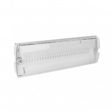 Светильник аварийный IP65 3ч 3.5W