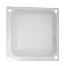 Светильник светодиодный для ЖКХ LE LED UTL 8W 4K IP54