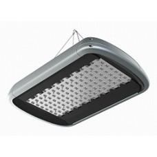 Светодиодный промышленный светильник ДСП10-150