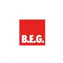 Мы стали официальными дилерами немецкой компании B.E.G.