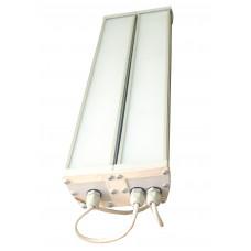 Светильник светодиодный промышленный LW-02-120-10