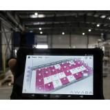 Новинка электротехнического рынка которая изменит ваше представление о существующей системе освещения AWADA